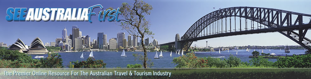 Accommodation, Australia, Places to See, Things To Do, Bed & Breakfast, Apartments, Resorts, Hotels, Self Contained, Tourist Attractions